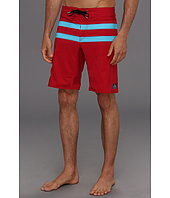 Reef - Reef Comparama Boardshort
