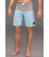 Reef - Reef Ranch Rider Boardshort
