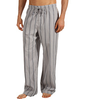 Life is good - Stripe Lounge Pant