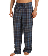 Life is good - Plaid Lounge Pant