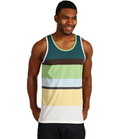 Billabong - Gravy Tank Top