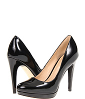 Cole Haan - Chelsea High Pump