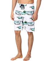 Billabong - Andy Davis Pelly II Boardshort
