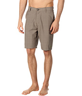 Billabong - Reggie Submersible Hybrid Boardshort/Walkshort