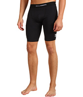 Billabong - All Day Undershort Rashguard