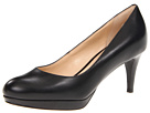 Cole Haan - Chelsea Low Pump (Black) - Footwear