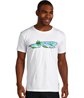 Billabong - Andy Davis x Billabong Pelly Tee