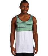 Billabong - Splits Tank Top
