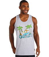 Billabong - Andy Davis x Billabong Chug Life Tank Top
