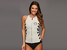 Sneeky Neoprene Vest by Billabong