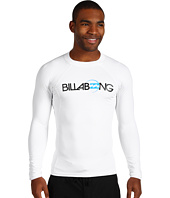 Billabong - All Day L/S Rashguard