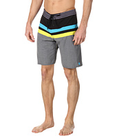 Billabong - Muted Boardshort