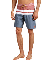 Billabong - Muted Sublimated Boardshort