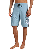 Billabong - Occy 22
