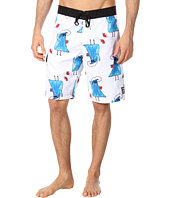 Billabong - Party Wave Boardshort