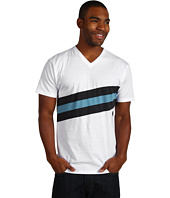 Billabong - Trusty V-Neck Tee