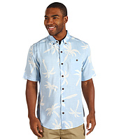 Billabong - Palms S/S Shirt