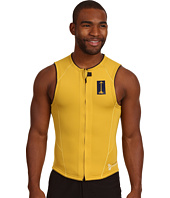 Billabong - Andy Davis x Billabong 2MM Vest