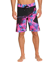 Billabong - Billabong x White Mike Sweet Tooth Boardshort
