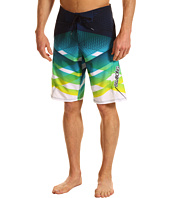 Billabong - Transverse Boardshort