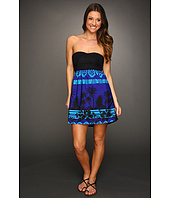 Roxy - Savage Tube Dress (Juniors)