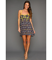 Roxy - Dear Delight Dress