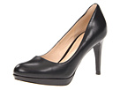 Cole Haan - Chelsea Pump (Black) - Cole Haan Shoes