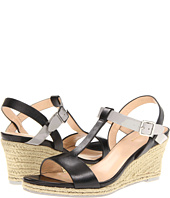 Cole Haan - Elizabeth Wedge