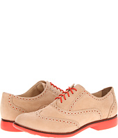 Cole Haan - Gramercy Oxford