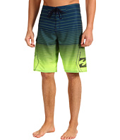 Billabong - All Day Fader Boardshort