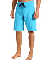 Billabong - All Day Solid Stretch Boardshort