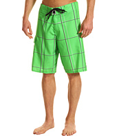 Billabong - R U Serious Boardshort 2