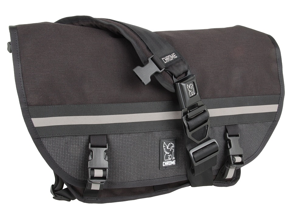 Chrome - Mini Metro Messenger (Night - Limited Edition) Messenger Bags