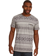 Billabong - Garage Collection Ziggy Crew
