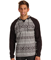 Billabong - Garage Collection Ziggy Fleece