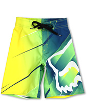 Fox Kids - Tracer Boardshort (Little Kids)