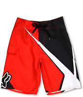 Fox Kids - Spike Sym Boardshort (Big Kids)
