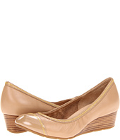 Cole Haan - Milly Wedge
