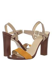Cole Haan - Minetta Sandal