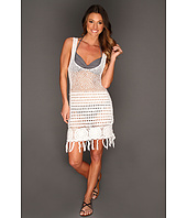 Roxy - Boho Bliss Dress