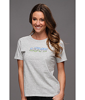 Life is good - Love Running Crusher™ Tee