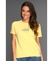 Life is good - Girl's Night Out Crusher™ Tee