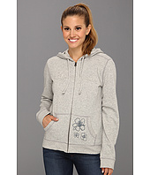 Life is good - French Bliss Zippity Hoodie
