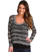 Roxy - Moon Rock Sweater