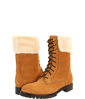 Cole Haan - Air Becca Short Boot