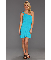 Roxy - Merry Vale Dress