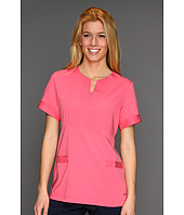 Dansko - Gillian Scrub Top