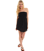 Roxy - Sweet Vida Dress