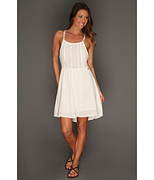 Roxy - Perfect Days Dress
