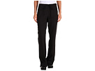 Gigi Scrub Pant Long by Dansko